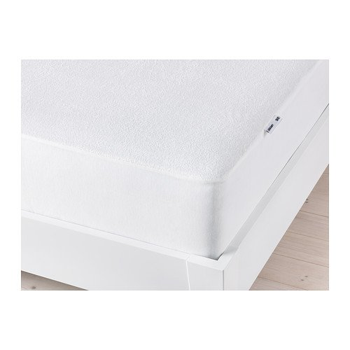Ikea GOKART - Mattress protector - Single