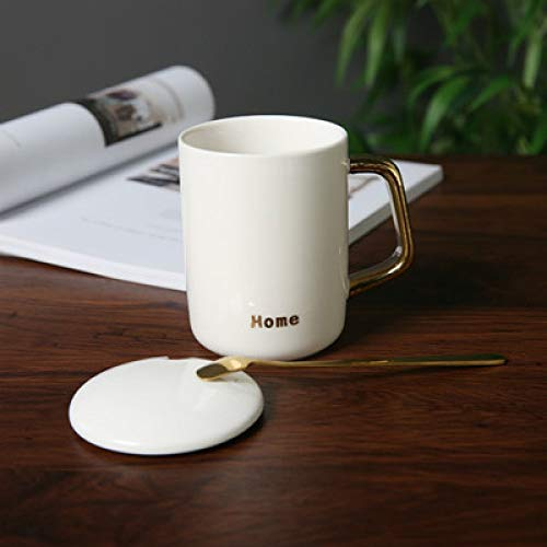 DONG chinesische Keramik Teetasse Ahornblatt Glasur Tasse Kung Fu Tee Set Kleine Porzellan Teeschale Teetasse Teetasse Teezubehör Trinkgeschirr