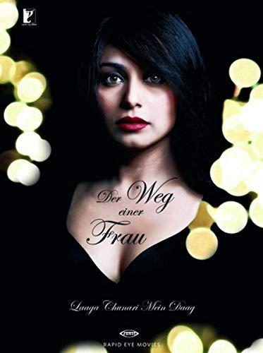 Laaga Chunari Mein Daag - Der Weg einer Frau