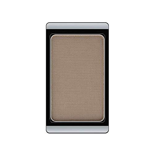 ARTDECO Eyebrow Powder - Augenbrauenpuder für natürliche Augenbrauen - 1 x 0,8 g
