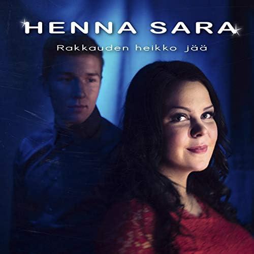 Henna Sara