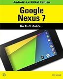 Google Nexus 7 (Android 4.4 KitKat Edition)