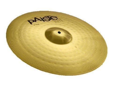 Paiste 101 Brass 20