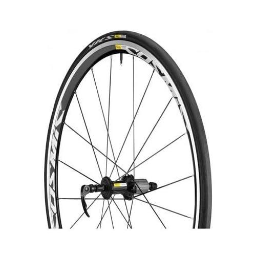 e67f397f236 Amazon.com : Mavic Cosmic Elite S Road Wheelset : Bike Wheels : Sports &  Outdoors