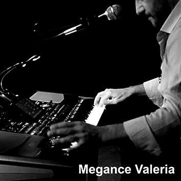 Megance Valeria