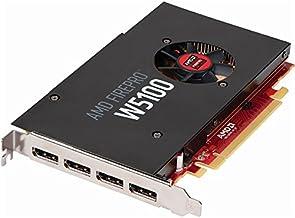 AMD 100-505974 - AMD FirePro W5100 Graphic Card - 4 GB GDDR5 - PCI Express 3.0 x1