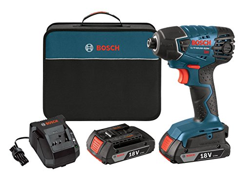 Best Commercial Cordless Drill