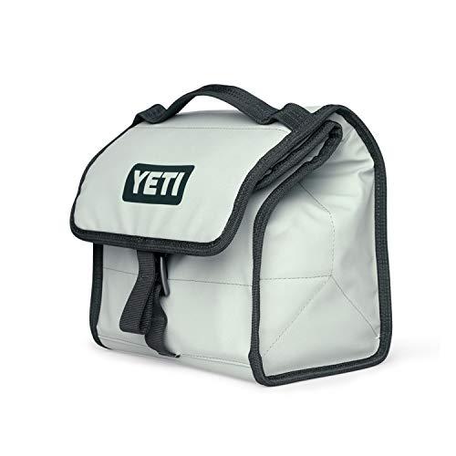 YETI Daytrip Packable Lunch Bag, Sagebrush Green