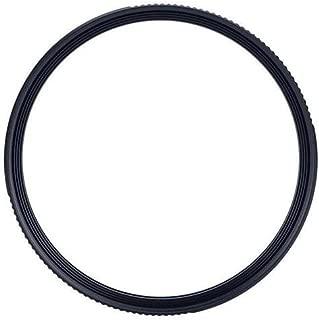 Leica E55 55mm UVa II Glass Filter, Black