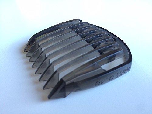 Babyliss E709E E779E - Guía de corte para maquinilla cortapelo (3-18 mm)