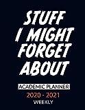 Calendars, Diaries & Annuals