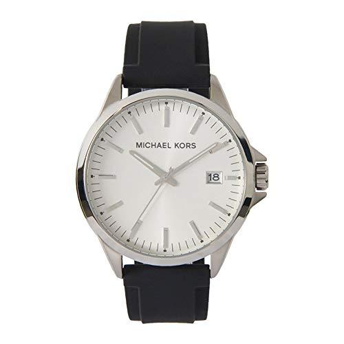 Michael Kors MK7070 Heren Penn horloge