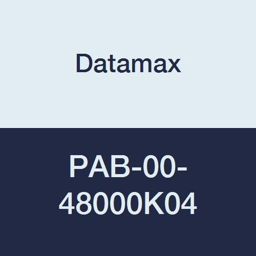 Datamax pab-00–48000K04Drucker, 300dpi, USA Kordel, USB und LAN