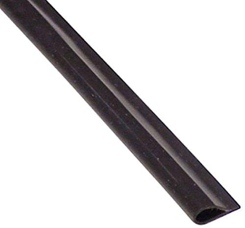 Pemko 085732 S88D17 Silcom Smoke Seal Gasketing