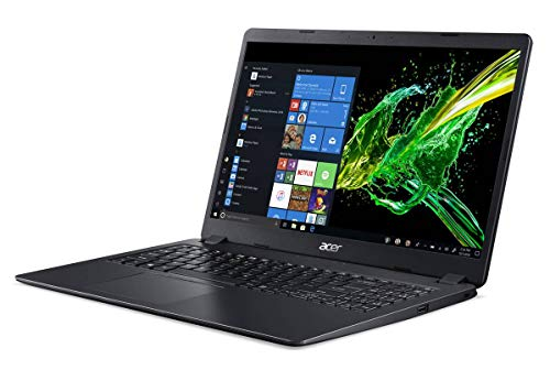 Acer Retail Notebooks Aspire A315-42-R2E2 RYZ 7 3700U 256GB 8GB 15.6IN NOOD W10 FR NX.HF9EF.02L