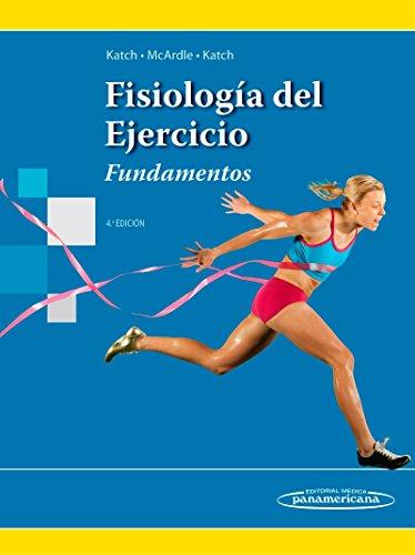 Fisiologia del ejercicio: Fundamentos