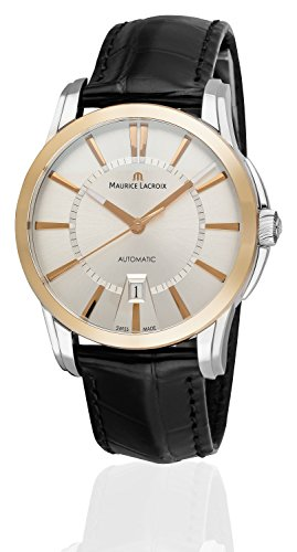 Maurice Lacroix PT6148-PS101-130-1
