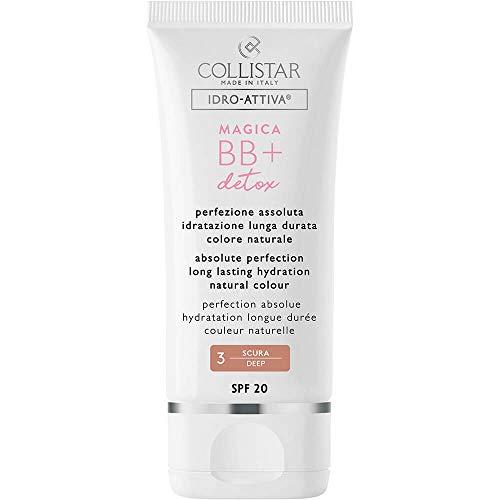 Collistar Magica Bb+ Detox - 50 ml