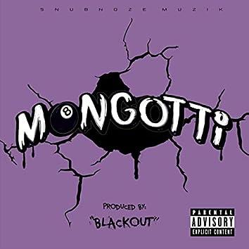 Mongotti