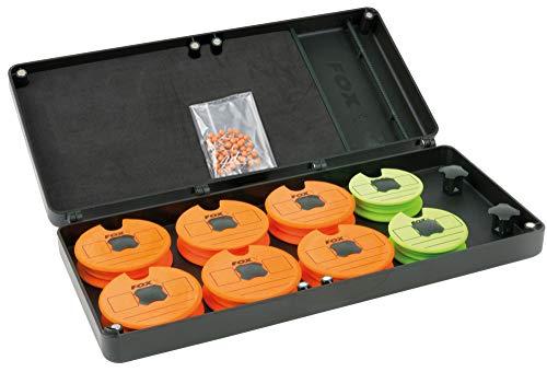 FoxInternational Fox F Box Medium Disc and Rig Box System CBX071
