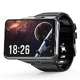 LLM 4G Smart Watch Android 9.0 Sistema Operativo Reloj de...