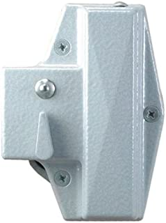 SAFL Kaba 710-710II PCB Lock Controller Board Replacement