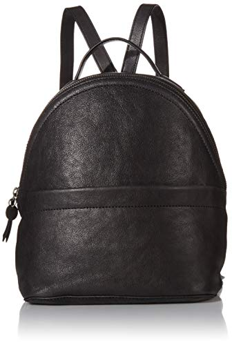 Lucky Ryda Backpack, Black / 001