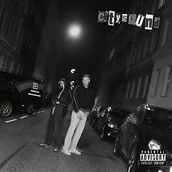 Straßen sind dunkel (feat. 31.Tabaluga & 31.Richi)
