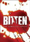 Bitten: Complete Series [Edizione: Stati Uniti] [Italia] [DVD]