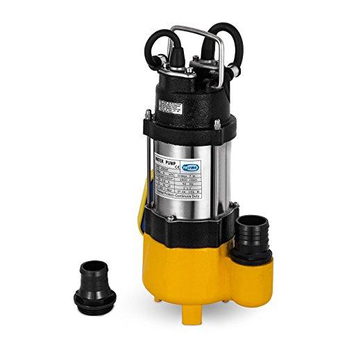 Moracle Dompelpomp 220 V VD-250F