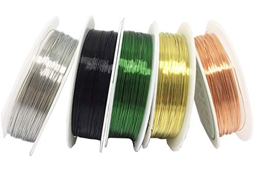 0.60mm 500grams High Temp Enamelled copper magnet winding wire