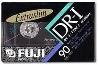 DR-I 90 Extraslim Cassette (Set of 6)