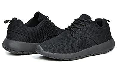 Systematic 2019 New Unisex Outdoor Cushioning Jogging Sneakers Men Mesh Breathable Running Shoes Women Comfortable Lightweight Sport Shoes Underwear & Sleepwears
