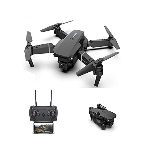 Hadaiis Drohne mit 4K-Kamera für...
