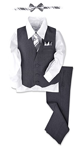 10 best pinstripe vest big and tall for 2021