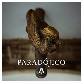 Paradójico