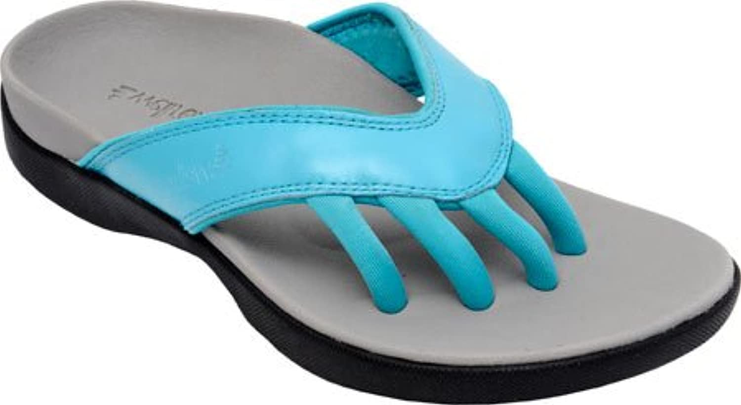 Wellrox Women's Evo-Cloud2 Wellness Casual Sandals