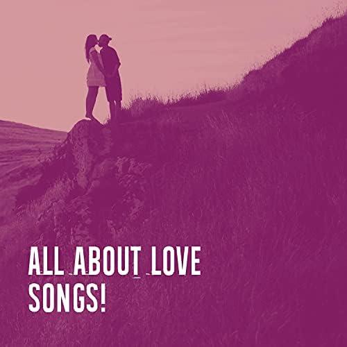 Valentine's Day, L'Amour & Musique Romantique