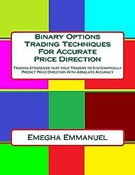 Inverbit binary options sl