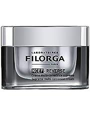 Filorga NCTF-Reverse Ansiktsserum, 50 ml