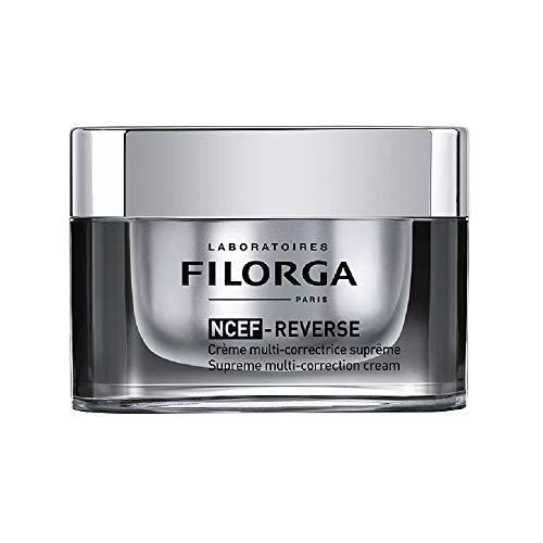 Filorga NCTF Reverse Gesichtsserum, 50 ml
