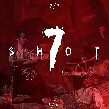 7th Shot
