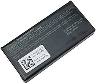LQM 3.7V 7Wh New Laptop Battery for Dell Poweredge Perc 5i 6i Fr463 P9110 Nu209 U8735 Xj547