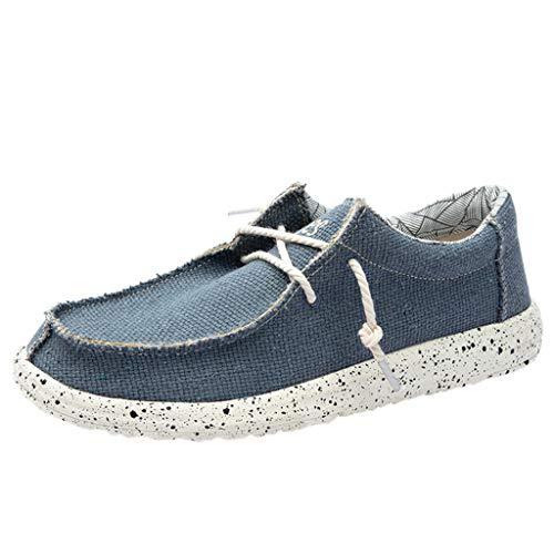 ROVNKD Schuhe Herren Damen schuhschrank Schuhspanner Sommer Schuhanzieher schuhburste Schuhcreme schwarz Wasser