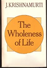 Wholeness of Life