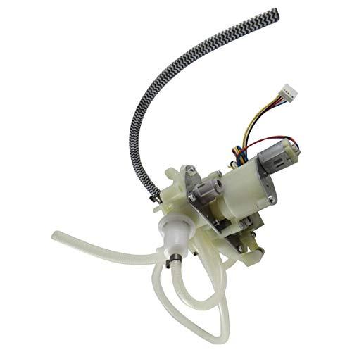 SemBoutique – Marca – Krups – Designación – Dispensador de producto – Referencia – MS-5A21199