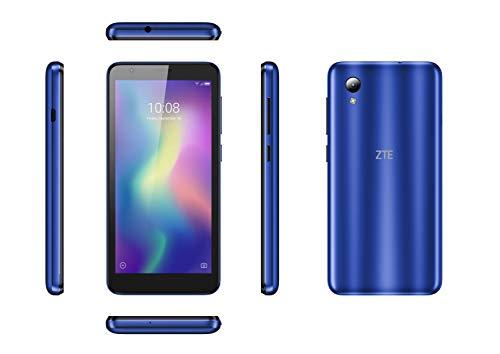 ZTE Blade L8 - Smartphone...