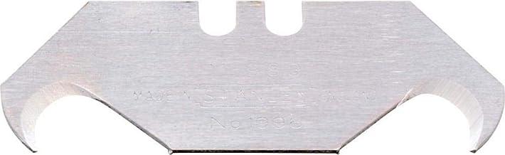Stanley 1996B (5) knivblad 0 11 983