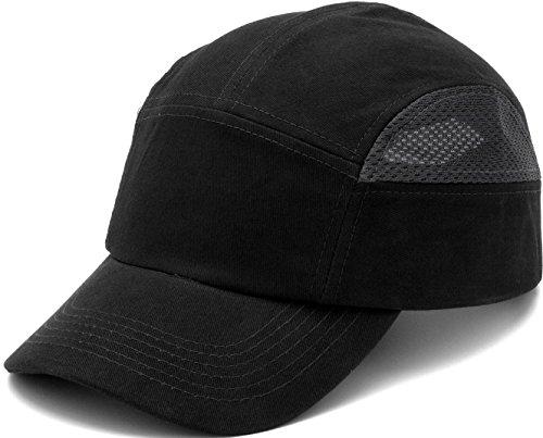 Pyramex Safety HP50011 HP500 Baseball Bump Cap