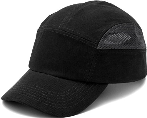 safety caps - 2